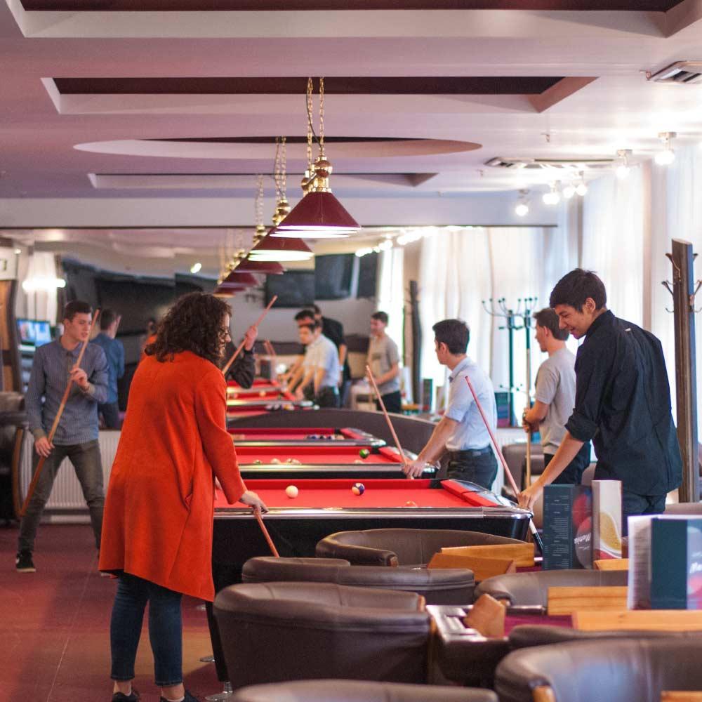 daf-banner-square-bar_games-5